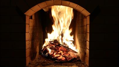 Fireplaces HDのおすすめ画像3