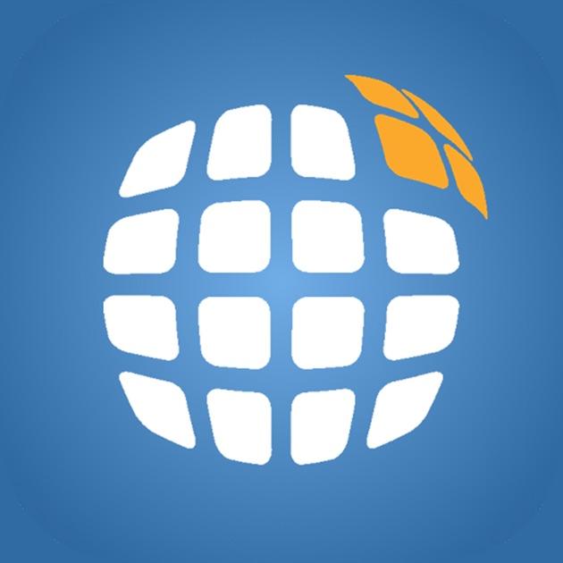 TradingSat Bourse Dans L'App Store