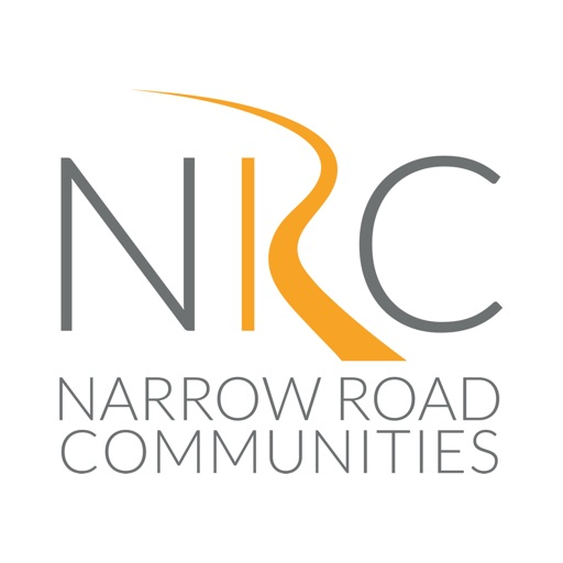 Narrow Road Communities