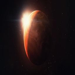 Trivia for The Martian - Super Fan Quiz for The Martian Trivia - Collector's Edition