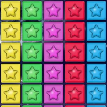 Pop Star!!!