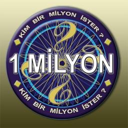 Kim Milyoner ? Bilgi Yarışması