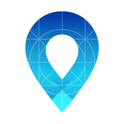 Location-Finder