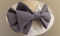 Necktie Knots