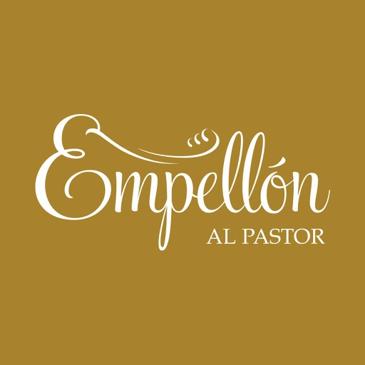 Empellon Al Pastor icon