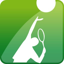 Improve your Tennis
