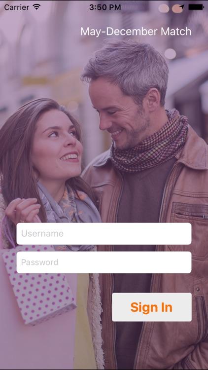 pregnant dating app