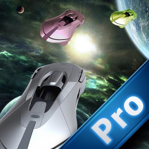 Ace Future Racer PRO