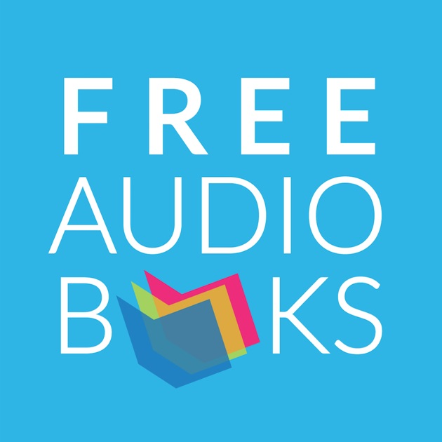 how to access audiobooks on iphone free audiobooks on the app 4894