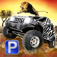Codes for 3D Safari Parking Free - Realistic Lion, Rhino, Elephant, and Zebra Adventure Simulator Games Hack