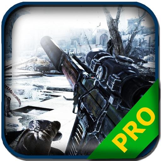 PRO - Metro Redux Game Version Guide