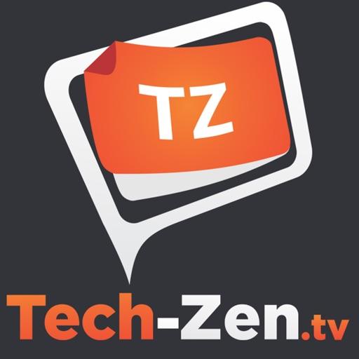 Tech-zen.tv