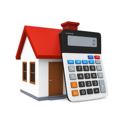 Mortgage Prepayment Calculator