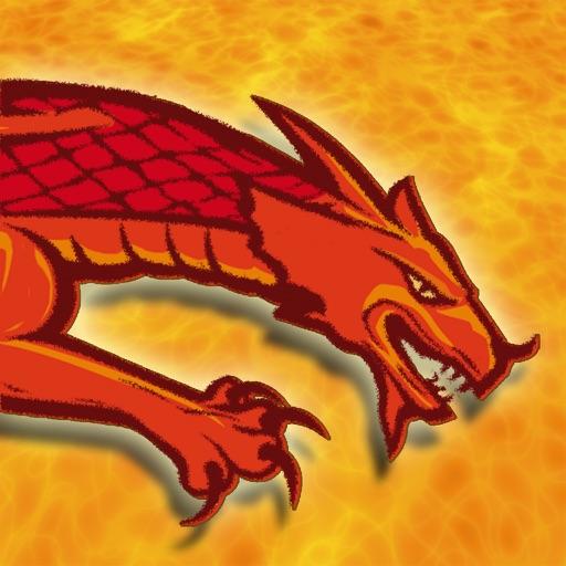 Hunt The Dragon HD – FULL FREE