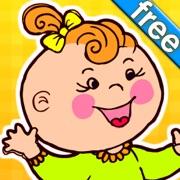 Montre moi la photo LITE! Jeux de développement pour bambins et enfants