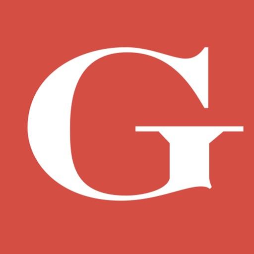 Gawker App
