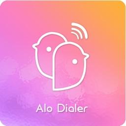 Alo Dialer