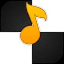 Music Tiles 2 : White Piano