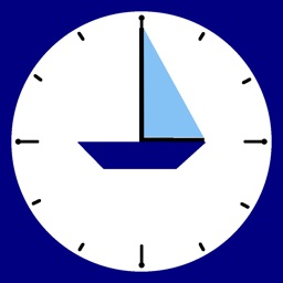 Race Regatta Timer