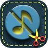 Ringtones Maker Premium - Make Unlimited Ringtones, Text Tones, Email Alerts and Reminder Sounds Reviews