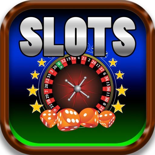 Jackpot Casino Party Slots - FREE Machine