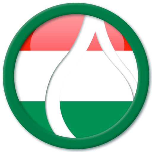 Learn Hungarian - Instant Immersion