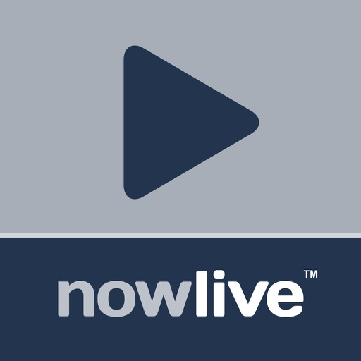 nowlive