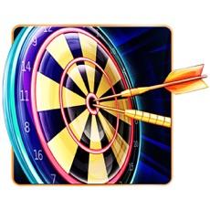 Activities of Real Darts 3D