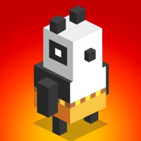 Codes for Blocky Panda - Don't Tap Wrong Tiles 3 Hack