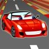 車市ビルダー- 子供、男の子、幼児や幼稚園のための面白い無料の教育形状マッチングゲーム - iPadアプリ
