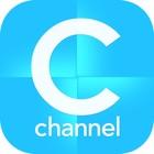 C채널 icon