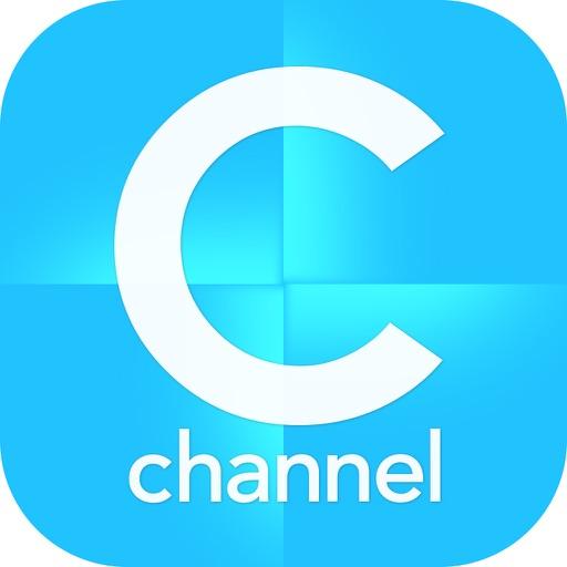 C채널 iOS App
