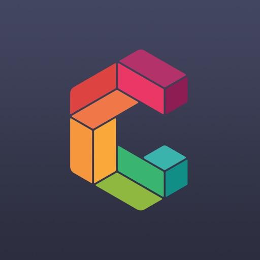 Cognito: Brain Training Games