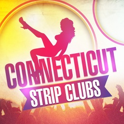 Connecticut Strip Clubs & Night Clubs