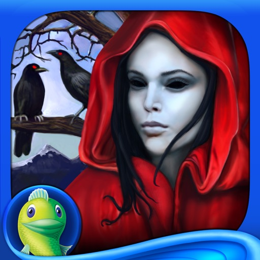 Haunted Manor: Painted Beauties - A Hidden Objects Mystery (Full)