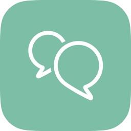 JabMe - your free & easy XMPP messenger