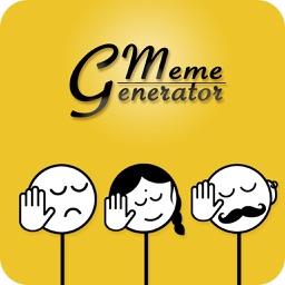 Quick Meme Generator