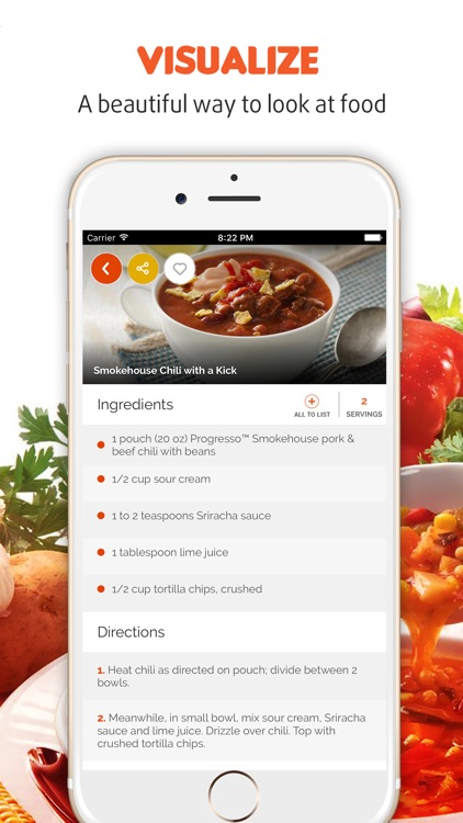 Soup And Stew Recipes Pro