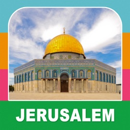 Jerusalem Tourism Guide