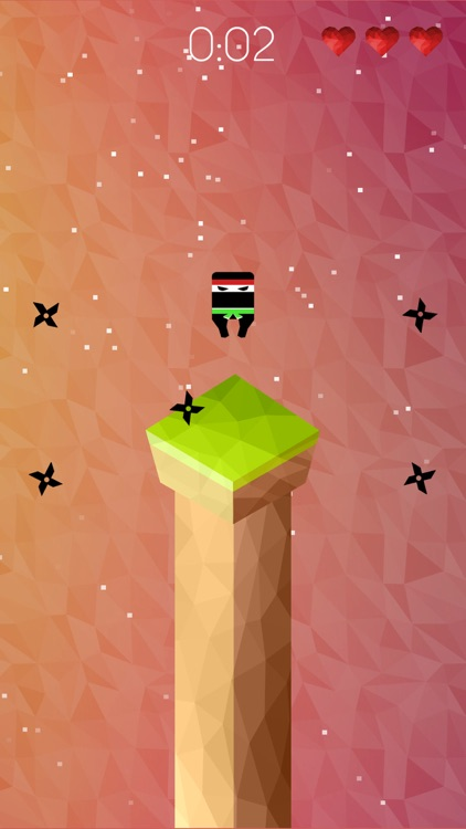 The Pedestal screenshot-3