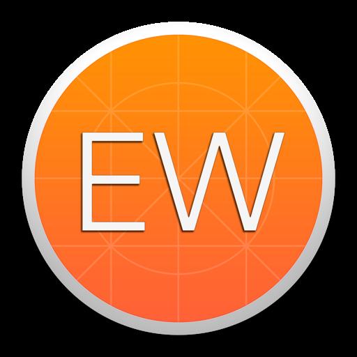EasyWeek