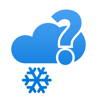 Will it Snow? - Snow condition and weather forecast alerts and notification