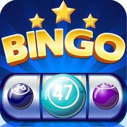 Bingo of Fun - Free Bingo Game