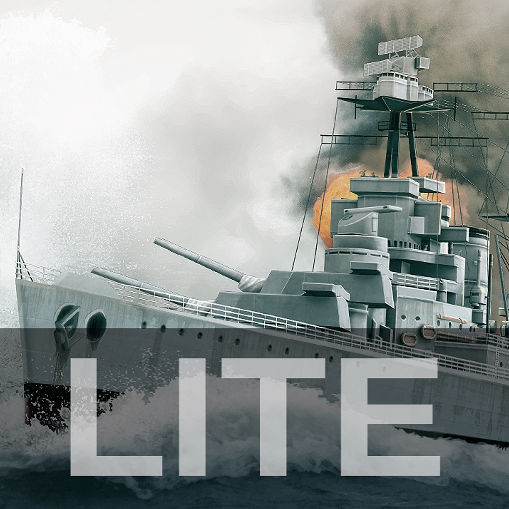 Atlantic Fleet Lite hack