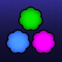 Yummies - Match 3 Game