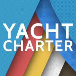 Yacht Charter Search Engine