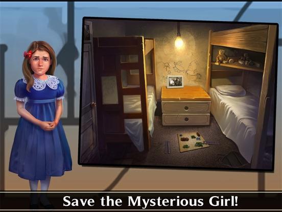 Adventure Escape Asylum Murder Mystery Room Doors And