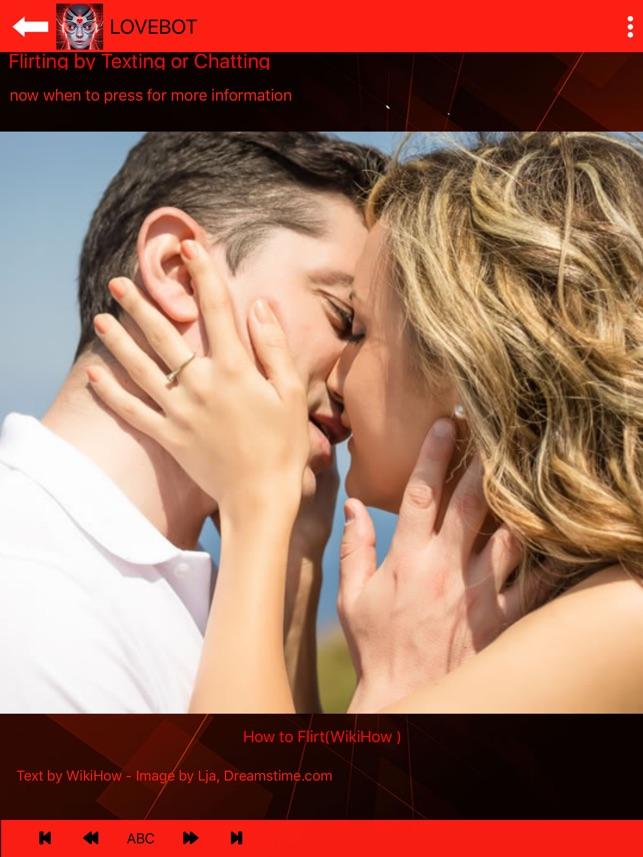 dating online San Diego