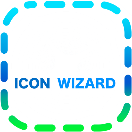 Icon Wizard