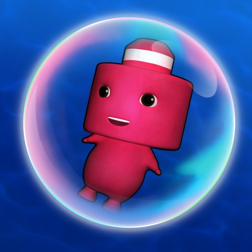 Buoy Boy Review